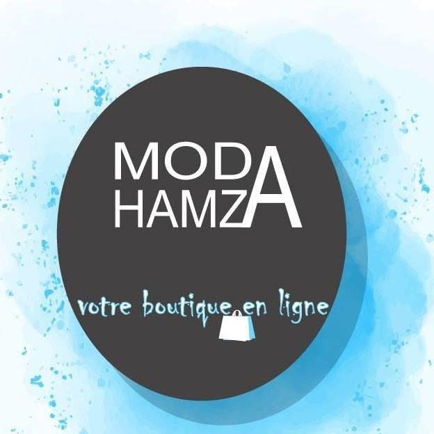 modahamza