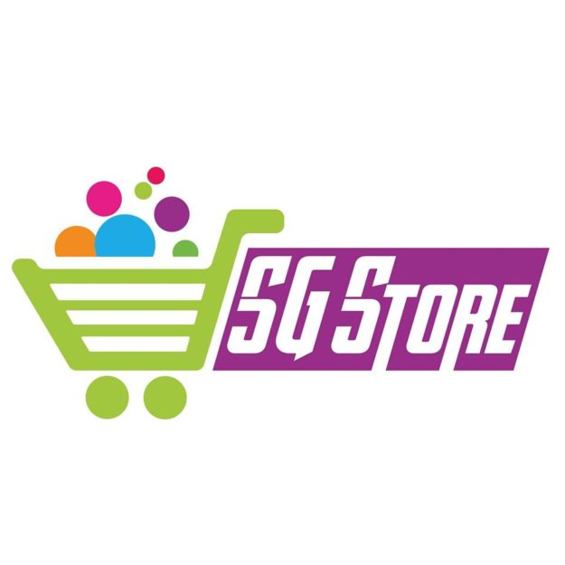 SG Store