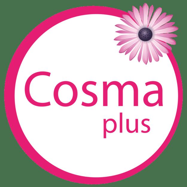 cosmaplus