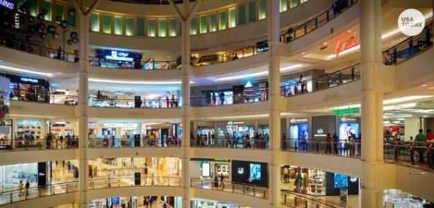 Allo Mall